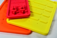 Cens.com Silicone mat CHIEF LING ENTERPRISE CO., LTD.