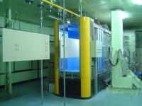 MDF粉体涂装整厂设备