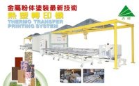 Cens.com Rotogravure Printing Press REFINE SCIENTIFIC CO., LTD.