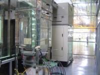 万能型粉沫回收系统