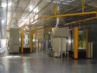 Cens.com 快速換色粉體回收系統 力坊科技股份有限公司
