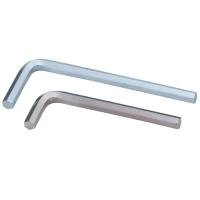 L Type Hexagon Wrench Key