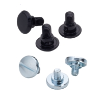 Gardening Metal Screws