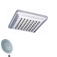 Cens.com Shower Heads (Video) CHING SHENGER CO., LTD.
