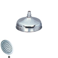 Shower Heads (Video)