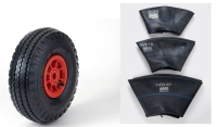 工業用輪胎