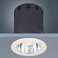 Cens.com Compact Fluorescent Lamps CITY LIGHT PLUS CO., LTD.