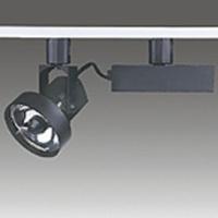 Cens.com Discharge Lamps CITY LIGHT PLUS CO., LTD.