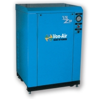 Cens.com Silent Air Compressor FUSIN INDUSTRIAL CO., LTD.