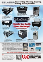 Cens.com Laser Cutting & Engraving Machines LASER LIFE COMPANY