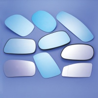 Cens.com Auto Side-view Mirror Lenses GAARIIN INDUSTRIAL CO., LTD.