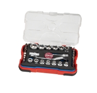 Gear Wrench Set
