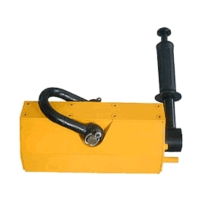 Cens.com Rectangular Permanent Magnet Lifter MAG CITY CO., LTD.
