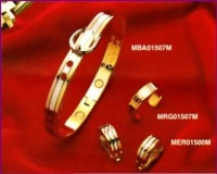 Bio-Magnet