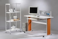 Cens.com OFFICE DESKS & BOOKSHELF PRIME ART INDUSTRIAL CO., LTD.