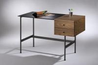 多功能組合式寫字桌/辦公書桌