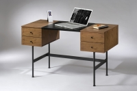 Writing Desks/OFFICE DESKS