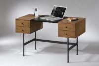 多功能組合式寫字桌/辦公書桌/電腦桌