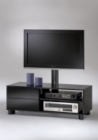 Cens.com TV STAND PRIME ART INDUSTRIAL CO., LTD.