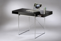 Cens.com Writing Desks/OFFICE DESKS PRIME ART INDUSTRIAL CO., LTD.