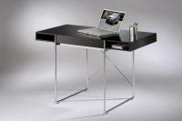 寫字桌/辦公書桌/電腦桌