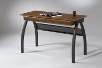 writing Desks / OFFICE DESKS
