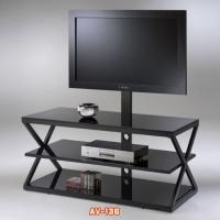 3-tier K/D TV stand