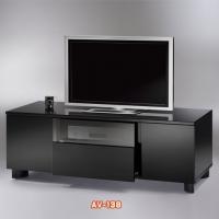 組合式木製電視櫥櫃