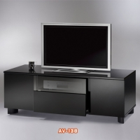 K/D wooden TV cabinet