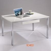 办公书桌/电脑桌