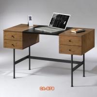 多功能组合式写字桌/办公书桌/电脑桌