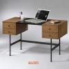 Writing Desks/Office computer desks