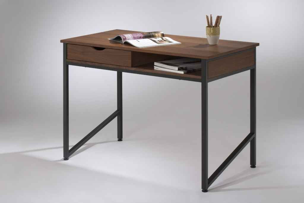 Writing Desks/Office Desk