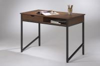 多功能組合式寫字桌/電腦書桌