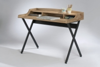 Cens.com Writing Desks/Office Desk PRIME ART INDUSTRIAL CO., LTD.
