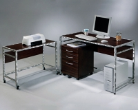 Office computer Desk / Work Station