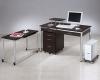 办公书桌/电脑桌 /工作站