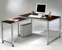 辦公書桌/電腦桌/工作站