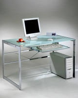 办公书桌/电脑桌/工作站