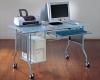 Office computer Desk / Work Station