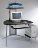 電腦桌 / 工作站