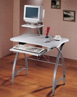 Cens.com Computer Desk / Work Station PRIME ART INDUSTRIAL CO., LTD.