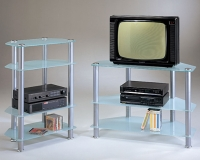 Cens.com Metal K/D Audio / Video / TV Stands PRIME ART INDUSTRIAL CO., LTD.
