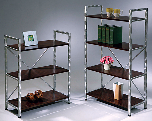 Display Stands / Racks