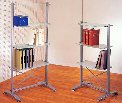 Display Stands / Racks