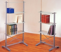 Cens.com Display Stands / Racks PRIME ART INDUSTRIAL CO., LTD.