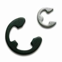 Cens.com Diesel Engine Parts MAO CHUAN INDUSTRIAL CO., LTD.
