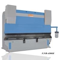 Cens.com CNC 5 Axes Press Brake JIUNN FENG MACHINERY CO., LTD.