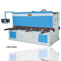 Cens.com 油壓折床 釧鋒機械股份有限公司