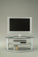 TV Stands and Stereo Racks, Coffee Tables